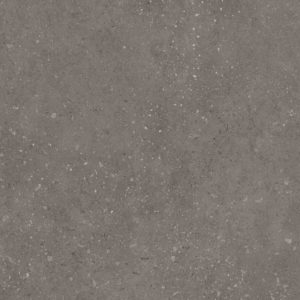 Egger Grey Sparkle Grain