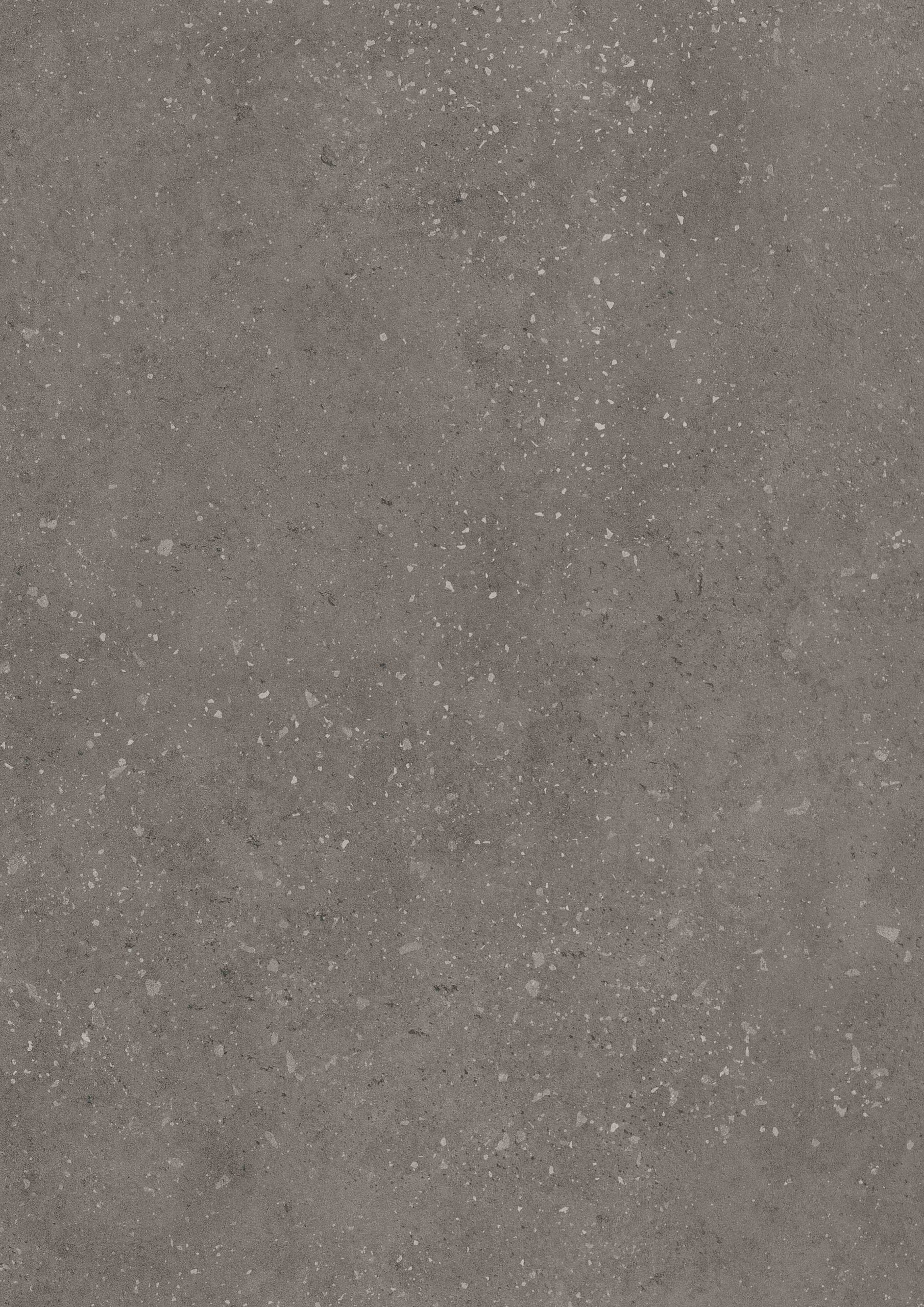Egger Grey Sparkle Grain Curved Edge Worktops Online