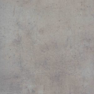 Egger - Light Grey Chicago Concrete