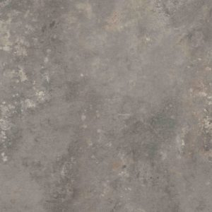 Egger Light Grey Metal Rock
