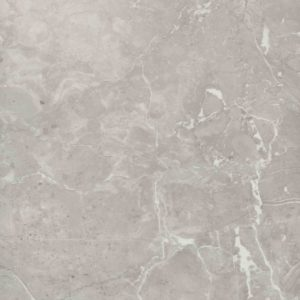 Egger - Light Grey Valmasino Marble