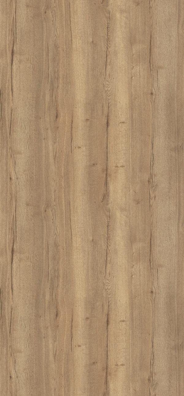 Egger - Natural Halifax Oak Full Length