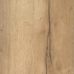Egger - Natural Halifax Oak