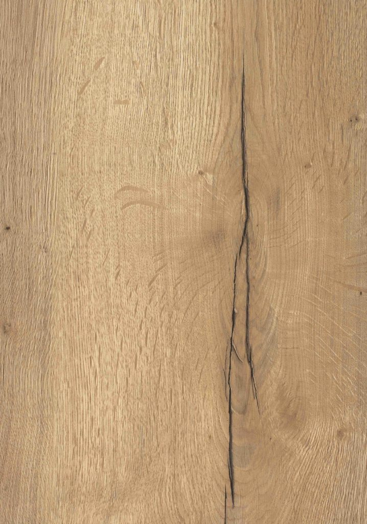Egger - Natural Halifax Oak