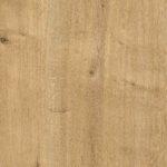 Egger - Natural Hamilton Oak