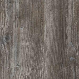 Egger - Pasadena Pine