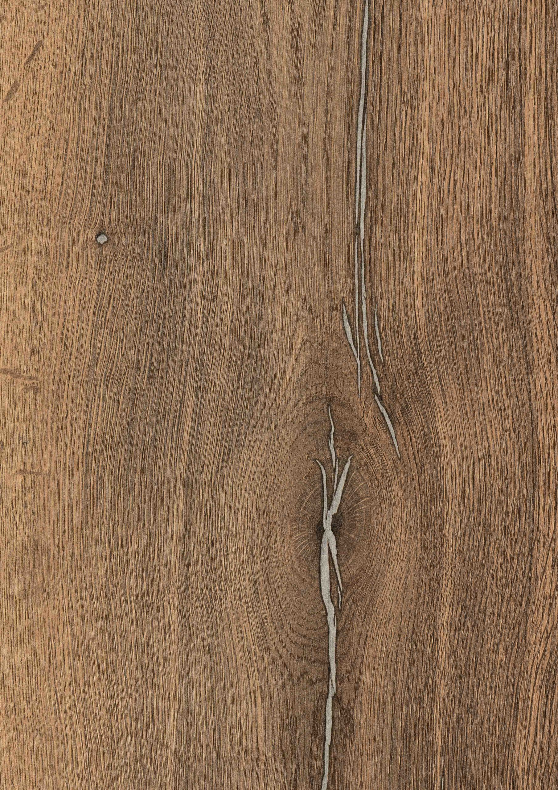 Egger Pewter Halifax Oak Square Edge Worktops Online