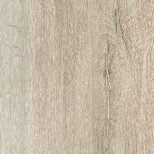 Egger Sand Grey Glazed Halifax Oak