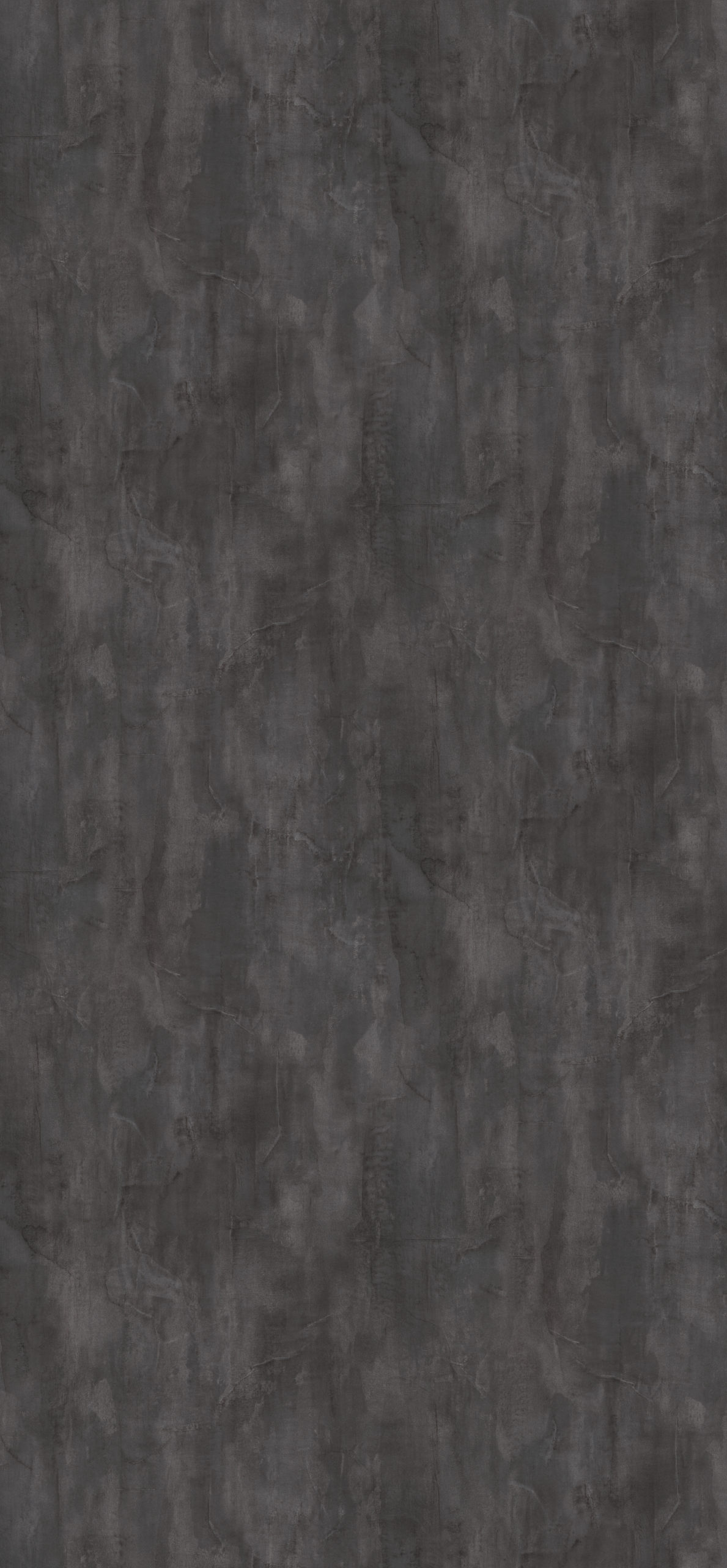 Egger Silver Grey Metal Slate Curved Edge Worktops Online