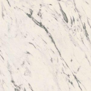 Egger - White Cararra Marble