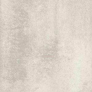 Egger - White Chromix