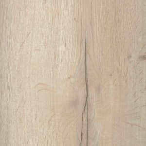 Egger - White Halifax Oak