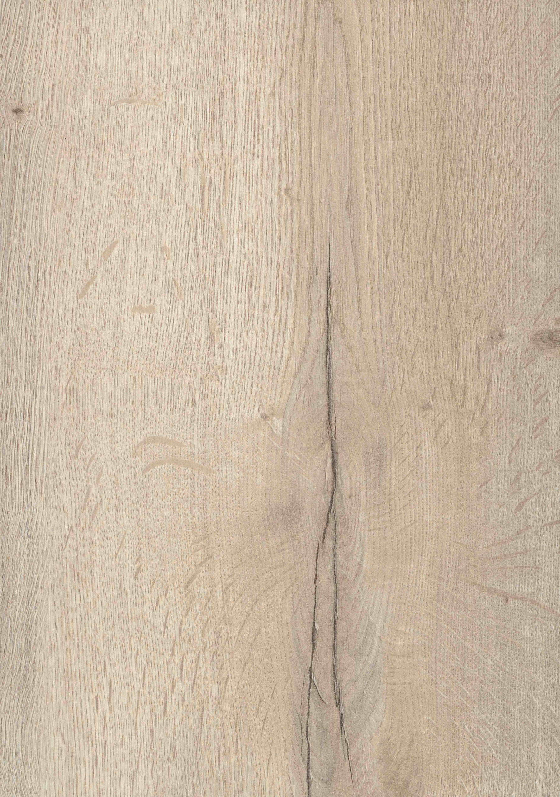 Egger White Halifax Oak Square Edge Worktops Online