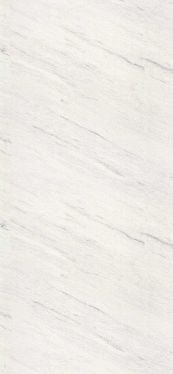 Egger - White Levanto Marble Full Length