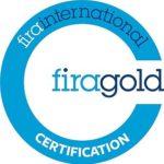 Firagold Logo