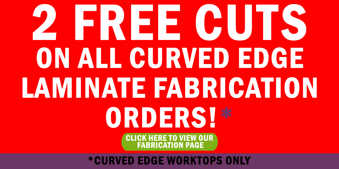2 FREE CUTS PRODUCT INFO