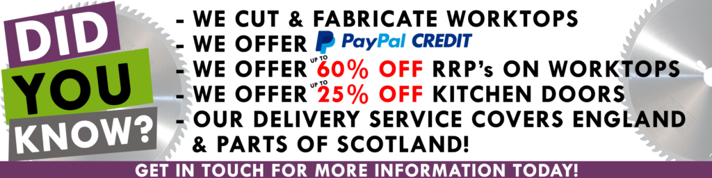 EVERYTHING WE OFFER BANNER