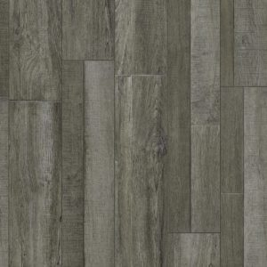Malmo Brada Storm -Senses Multi-Width Flooring