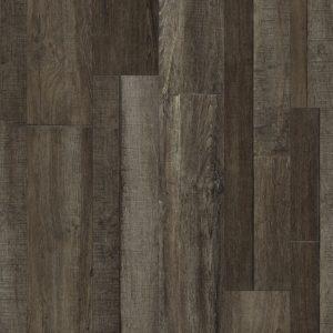 Malmo Brada Chestnut - Senses Multi-Width Flooring