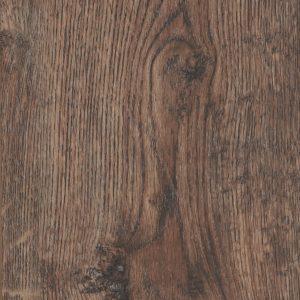 Malmo Asta - Sense Flooring
