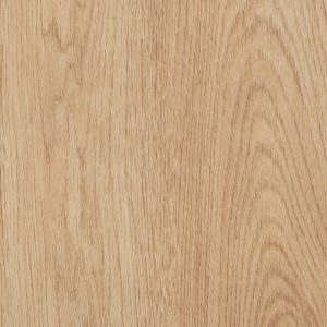 Malmo Vern - Senses Flooring