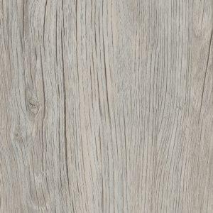 Malmo Brant - Senses Flooring