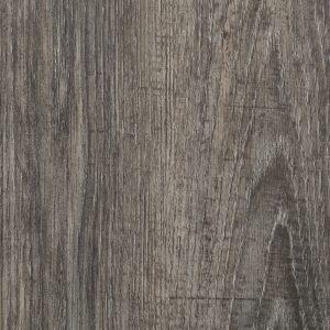 Malmo Thor - Senses Flooring