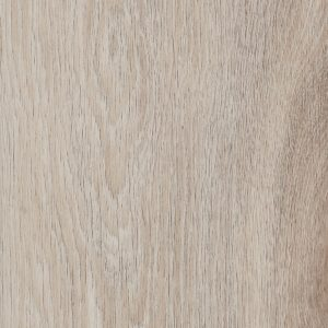 Malmo Iona - Senses Flooring