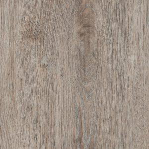 Malmo Stein - Senses Flooring