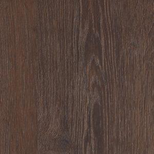 Malmo Tyra - Senses Flooring