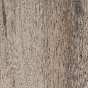 Malmo Kustaa - Senses Flooring