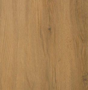 Malmo Kalmar Stickdown Plank