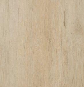 Malmo Lund Stickdown Plank