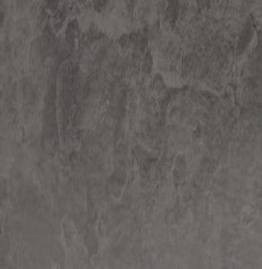 Malmo Visby Tile Flooring