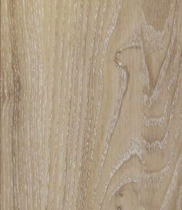 Malmo Ebba Rigid Wide Plank Flooring