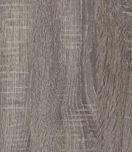 Malmo Linus Rigid Wide Plank Flooring