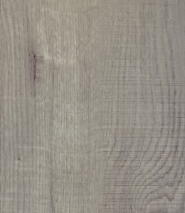 Malmo Matteo Rigid Wide Plank Flooring