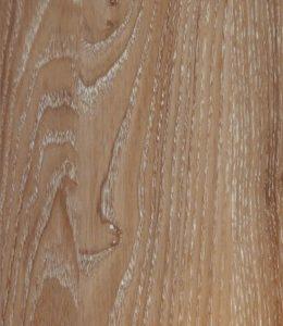 Malmo Tuva Rigid Wide Plank Flooring