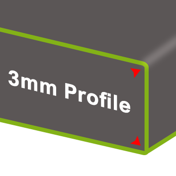 Online 3mm Profile Image