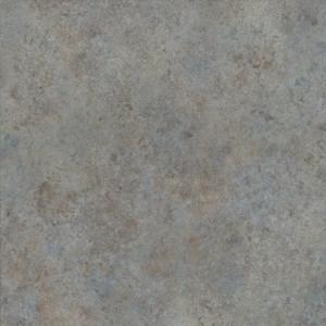 Omega Salento Stone