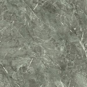 Omega Cirrus Marble