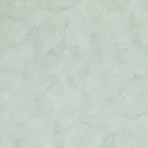 Omega Calcite
