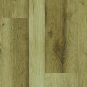Omega block broad Oak