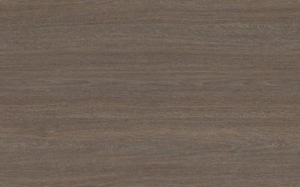 Options Brocante Oak