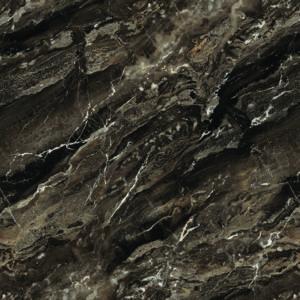 Omega Bronze Marble