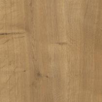 Omega Dartington Oak