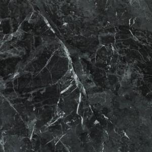 Omega Venetian Marble
