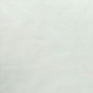 Omega Paros Marble