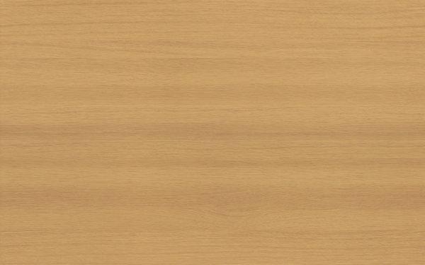 Options Meymac Oak