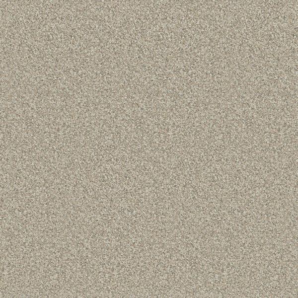 Options Granite Beige Surf
